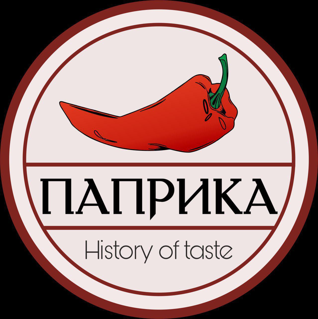 paprikapp.ru